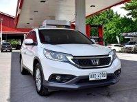 2015 Honda Cr-V for sale in Lemery