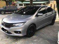 2018 Honda City for sale in Cabanatuan