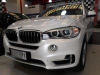 2015 Bmw X5 for sale in Manila