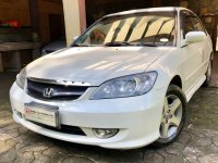 2005 Honda Civic for sale in Liliw