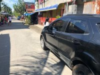 2016 Ford Ecosport for sale in Davao City
