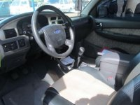 2006 Ford Everest for sale in Makati