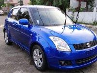 2011 Suzuki Swift for sale in Antipolo