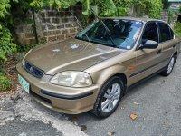 Honda Civic 1996 for sale in San Pedro