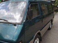1996 Kia Besta for sale in Tanza