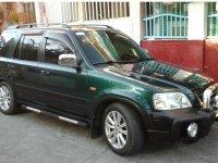 1999 Honda Cr-V for sale in Cabuyao