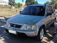 Honda Cr-V 2000 for sale in Manila