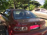1994 Honda Civic for sale in Bacoor