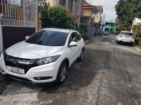 2017 Honda Hr-V for sale in Pasig