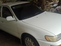 Toyota Corolla 1993 for sale in Quezon City
