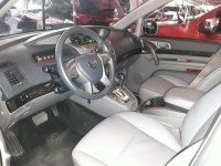 Ssangyong Rodius 2017 for sale in Pasig