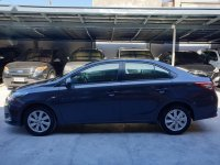 Toyota Vios 2016 for sale in Marawi