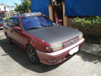 Nissan Sentra 1994 for sale in Calamba