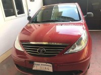 2014 Tata Manza for sale in Quezon City