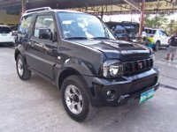 2013 Suzuki Jimny for sale in Mandaue