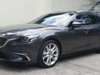Second-hand Mazda 5 2018 Wagon (Estate) for sale in Manila