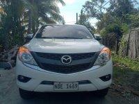 Used Mazda Bt-50 2016 for sale in Buenavista