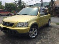 2001 Honda Cr-V for sale in Noveleta