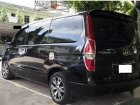 Used Hyundai Starex 2012 for sale in Manila