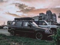 1999 Honda Cr-V for sale in Taguig