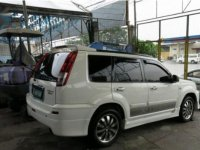 2005 Nissan X-Trail for sale in Las Pinas