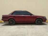 1990 Toyota Corolla for sale in Davao City