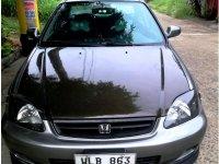2000 Honda Civic for sale in Lipa