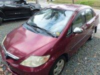 2003 Honda City for sale in Carmona