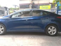 2013 Hyundai Elantra for sale in Binan
