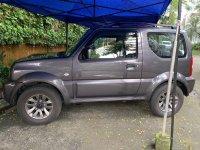 2018 Suzuki Jimny for sale in Marikina