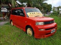 2014 Toyota Bb for sale in Koronadal