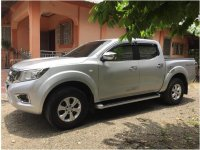 Nissan Navara 2015 for sale in Jaen