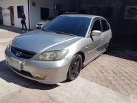 2004 Honda Civic for sale in Angeles