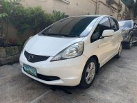 2009 Honda Jazz for sale in Makati
