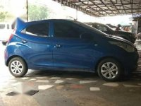 2016 Hyundai Eon at 15000 km for sale