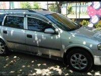 2003 Opel Astra for sale in San Fernando