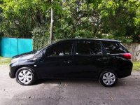 2018 Honda Mobilio for sale in Bacolod