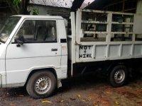 1997 Mitsubishi L300 for sale in Legazpi