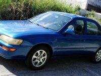 Toyota Corolla 1993 for sale in Antipolo