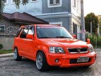 1999 Honda Cr-V for sale in Las Pinas