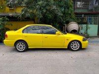 1996 Honda Civic for sale in Valenzuela