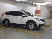 Honda Cr-V 2012 for sale in Makati