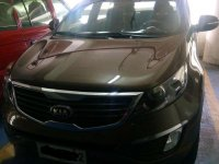 Kia Sportage 2014 for sale in Makati