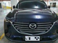 2018 Mazda Cx-9 for sale in Parañaque