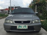 1997 Honda City for sale in Tigaon