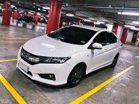 2017 Honda City for sale in Manila