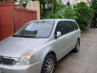 2012 Kia Carnival for sale in Bacoor