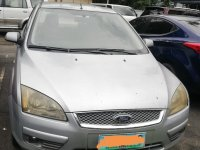 Ford Focus 2007 for sale in Paranaque
