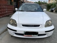 1996 Honda Civic for sale in Angeles