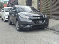 2016 Honda Hr-V for sale in Cavite